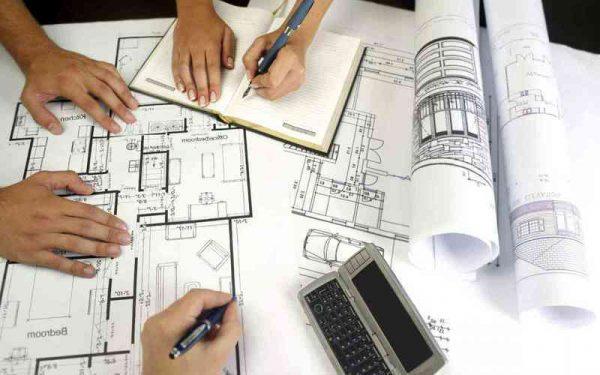 Государство постановило, что смета должна являться неотъемлемой частью каждого строительного проекта, но непосредственно экономическое наполнение оной оно не регулирует и не ограничивает каким-либо образом