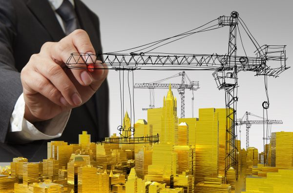 Застройщик-банкрот - худший кошмар каждого дольщика, рассчитывающего в ближайшее время стать собственником личного жилья
